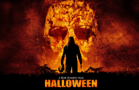 hallowee_films_halloween-el-origen-cartel