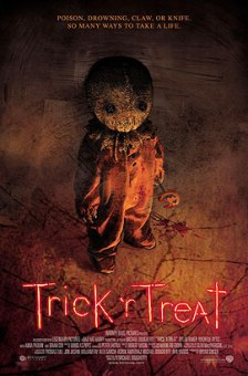 halloween-films_trick_r_treat