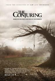halloween_films_the_conjuring_the_warren_files-153245956-large